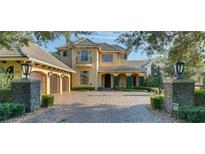 View 6206 Louise Cove Dr Windermere FL