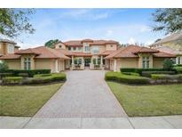 View 6246 Greatwater Dr Windermere FL