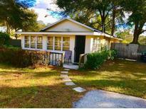 View 1002 Dowd Ave Orlando FL