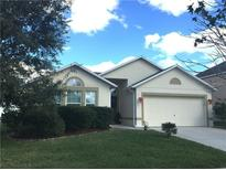 View 4017 Longworth Loop Kissimmee FL