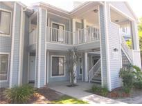 View 2229 Stonington Ave # 2229 Orlando FL
