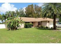 View 9235 Palm Tree Dr Windermere FL