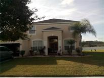 View 3145 Twisted Oak Loop Kissimmee FL