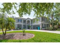 View 1619 Bardmoor Hill Cir # 5 Orlando FL