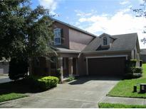 View 12966 Calderdale Ave Windermere FL