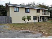 View 44 Mileham Dr Orlando FL