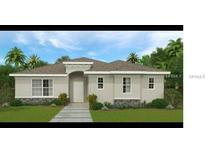 View 4953 Castle St E Kissimmee FL