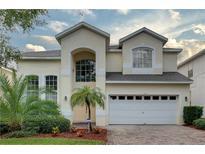 View 153 Gleneagles Dr Davenport FL