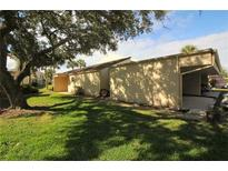 View 208 Sonora Dr # 208 Casselberry FL