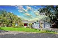 View 7231 Greenville Ct Orlando FL