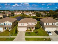 View 15139 Moultrie Pointe Rd Orlando FL
