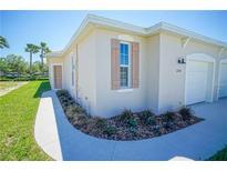 View 27219 White Plains Way Leesburg FL