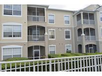 View 586 Brantley Ter # 106 Altamonte Springs FL