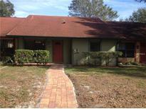 View 4805 Davisson Ave Orlando FL