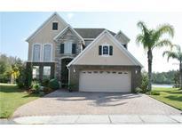 View 15031 Cedar Branch Way Orlando FL