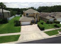 View 6747 Cherry Grove Cir Orlando FL