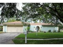 View 601 Orchid Ln Altamonte Springs FL