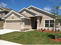 View 904 Chelsea Ave Fruitland Park FL