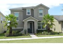 View 4803 Northlawn Way Orlando FL