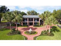 View 1010 Lake Adair Blvd Orlando FL