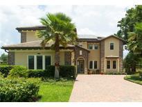 View 25537 High Hampton Cir Sorrento FL