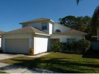 View 448 Pinewood Dr Davenport FL