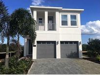 View 1113 Castle Pines Ct Reunion FL