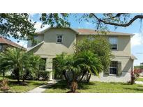 View 3851 Cedar Hammock Trl Saint Cloud FL