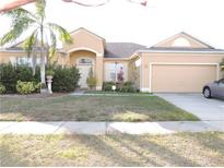 View 3072 Brightwater Ct Kissimmee FL