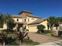 View 1811 Laurelton Hall Ln Winter Park FL
