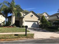 View 8617 Saint Marino Blvd Orlando FL