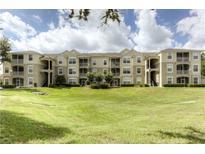 View 580 Brantley Terrace Way # 205 Altamonte Springs FL