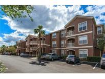 View 8836 Villa View Cir # 205 Orlando FL
