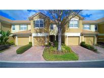 View 6435 Ranelagh Dr # 104 Orlando FL