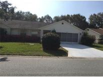 View 25908 Newcombe Cir Leesburg FL
