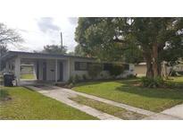 View 5930 Wabash Rd Orlando FL