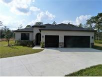 View 3322 Cavalier Ave Orlando FL