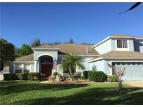 View 13108 Long Pine Trl Clermont FL