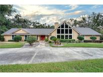 View 401 Sweetwater Club Blvd Longwood FL