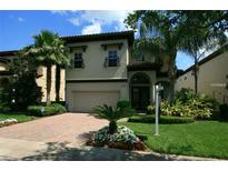 View 8143 Via Rosa Orlando FL