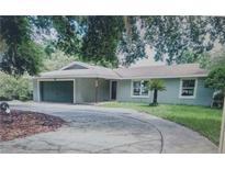 View 1485 Hempel Ave Windermere FL