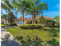 View 12042 Jewel Fish Ln Orlando FL