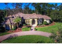View 3294 Lakeview Oaks Dr Longwood FL