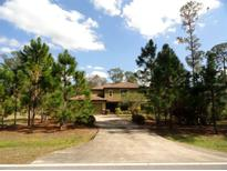 View 13853 Lake Mary Jane Rd Orlando FL