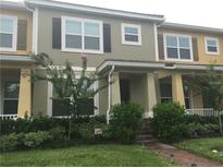 View 11452 Center Lake Dr Windermere FL