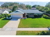 View 2910 Banchory Rd # 15 Winter Park FL