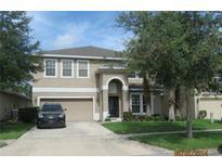 View 9246 Edenshire Cir Orlando FL