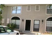 View 604 Casa Park Ct # J Winter Springs FL