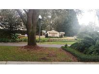 View 3401 Shallot Dr # 103 Orlando FL