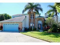 View 2700 Spivey Ln Orlando FL